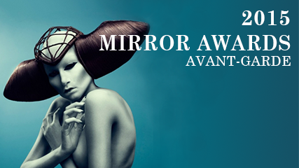 2015_MIRRORAwards_Avant-Garde_TarranCHesney