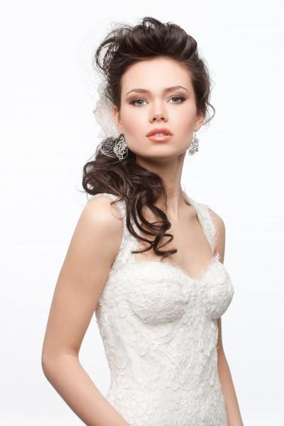 bridal-02