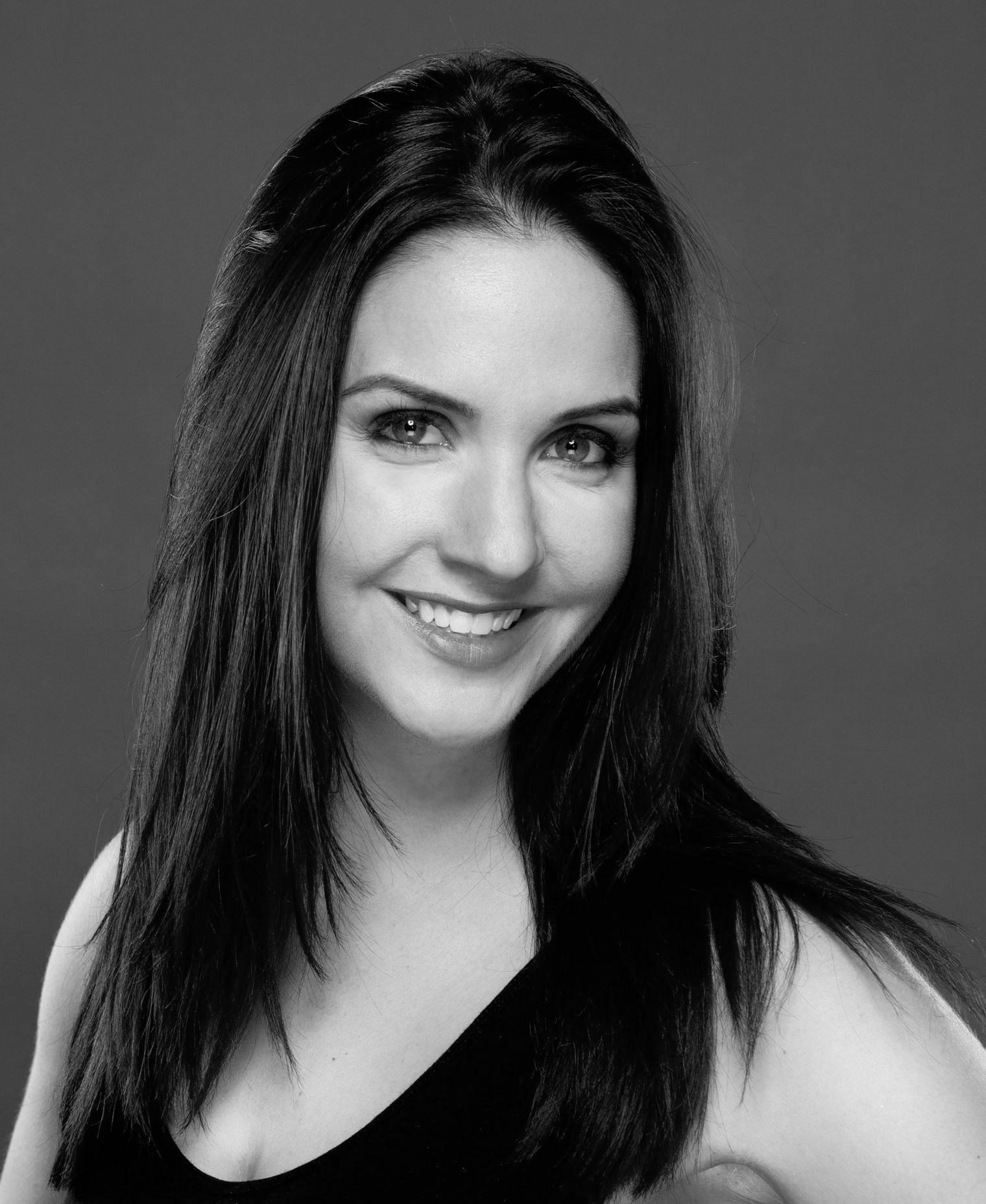Katie Bento
