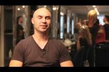 Daniel Naumovski - Lana's New Hair