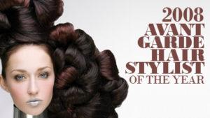 Best Hair Colorist Toronto