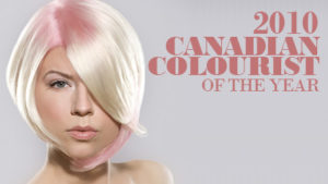 Best Hair Colorist Toronto