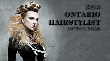 best hair awards toronto