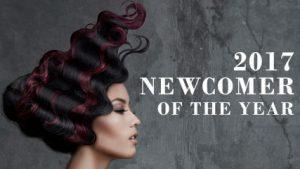 hair-salon-awards