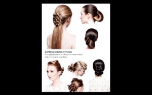 Best-Hair-Career-Toronto-4