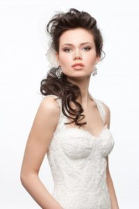 Best Toronto Hair Salons For Brides