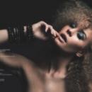 best-hair-salons-editorials
