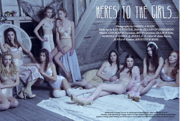 best-hair-salons-editorials