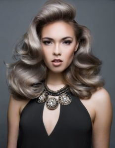 Best Hair Extensions Toronto