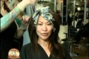 best toronto hair salons-videos