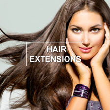 hair-extensions-toronto-reasons-to-wear-thumb-up