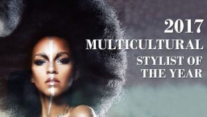 Best Hair Extensions Toronto