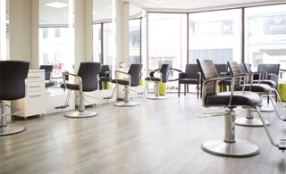 Hair Salon London Tarranchesney2 Convertimage Taz Co Best Toronto Top Hairdressers Hairdresser
