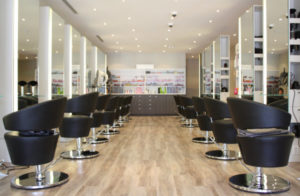 Hair Salons Yorkville