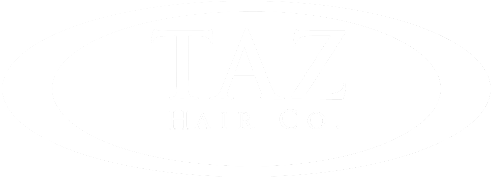 Taz Hair Co. | Best Salon Toronto | Top Salon Toronto | hairdressers toronto | best hairdresser toronto | hair toronto | toronto hair | best hair salons | hair salon in toronto | hair salon toronto | salons toronto | hairdresser toronto | best hairdressers in toronto