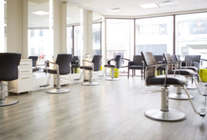Hair Salon Yorkville