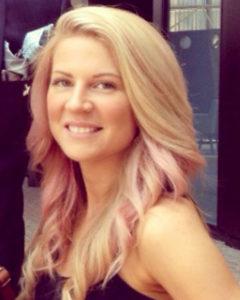 Hairdresser Toronto