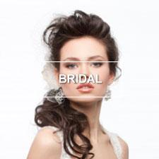 best-bridal-toronto-
