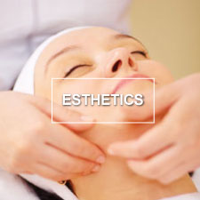 best-esthetics-toronto-thmb-over
