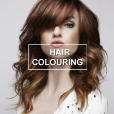 best-hair-colorist-toronto