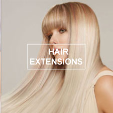 best-hair-extensions-toronto