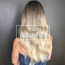 hair-color--toronto-top-ten-thumb