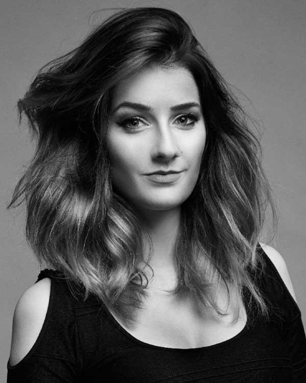 hair-salon-kingston-Angela-Debono