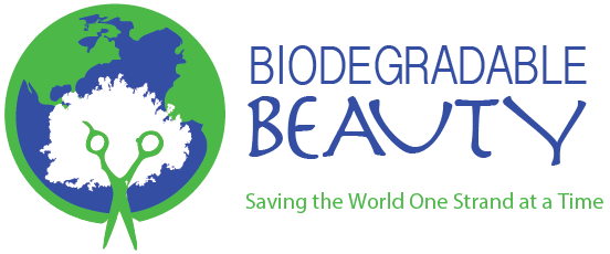 biogradable-beauty-logo