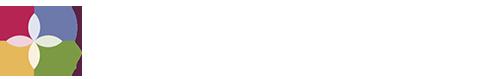 pureology_logo_long_transp-500x125