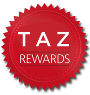 taz-rewards-logo-300x316