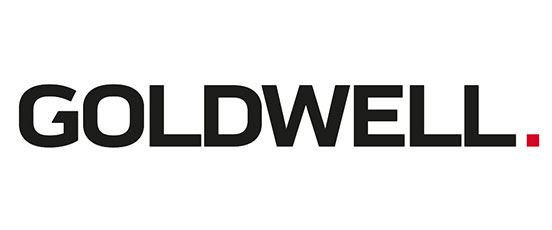 Goldwell-beauty-logo