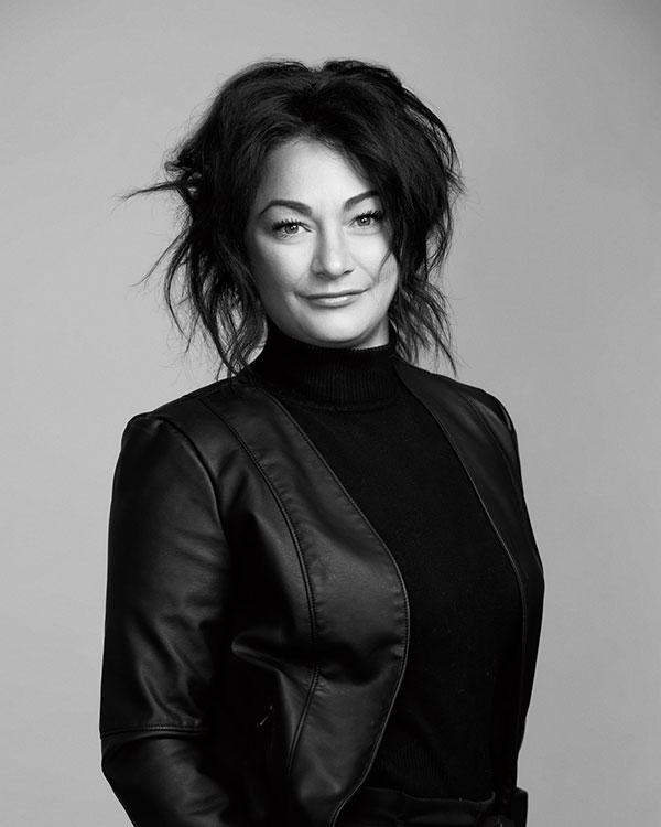 Paula Naccarato